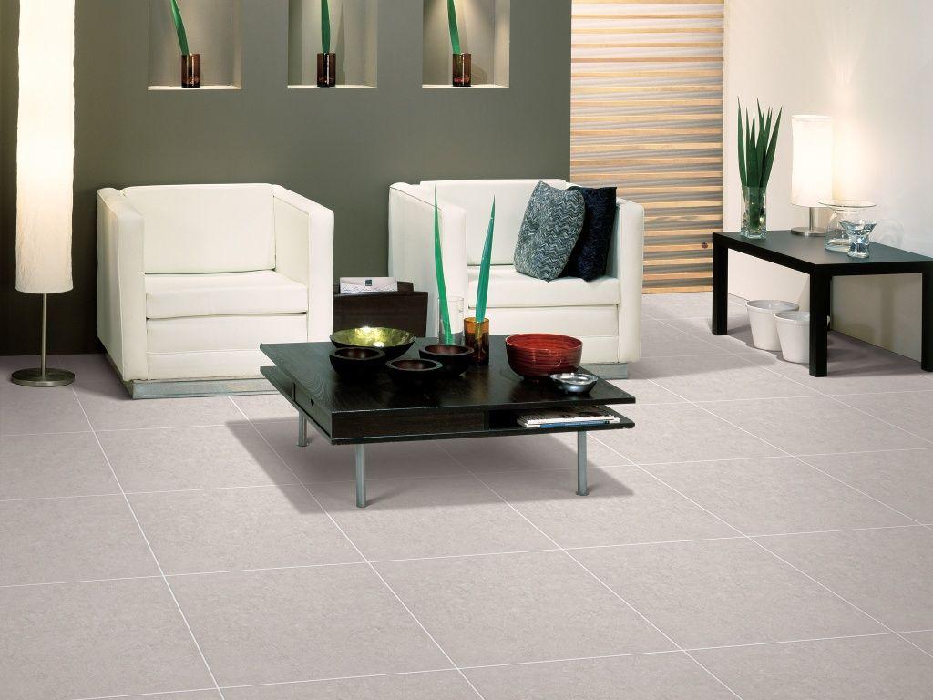 Interceramic balance glazed rectified porcelain floor tile interceramic balance glazed rectified porcelain floor tile doublecrazyfo Images