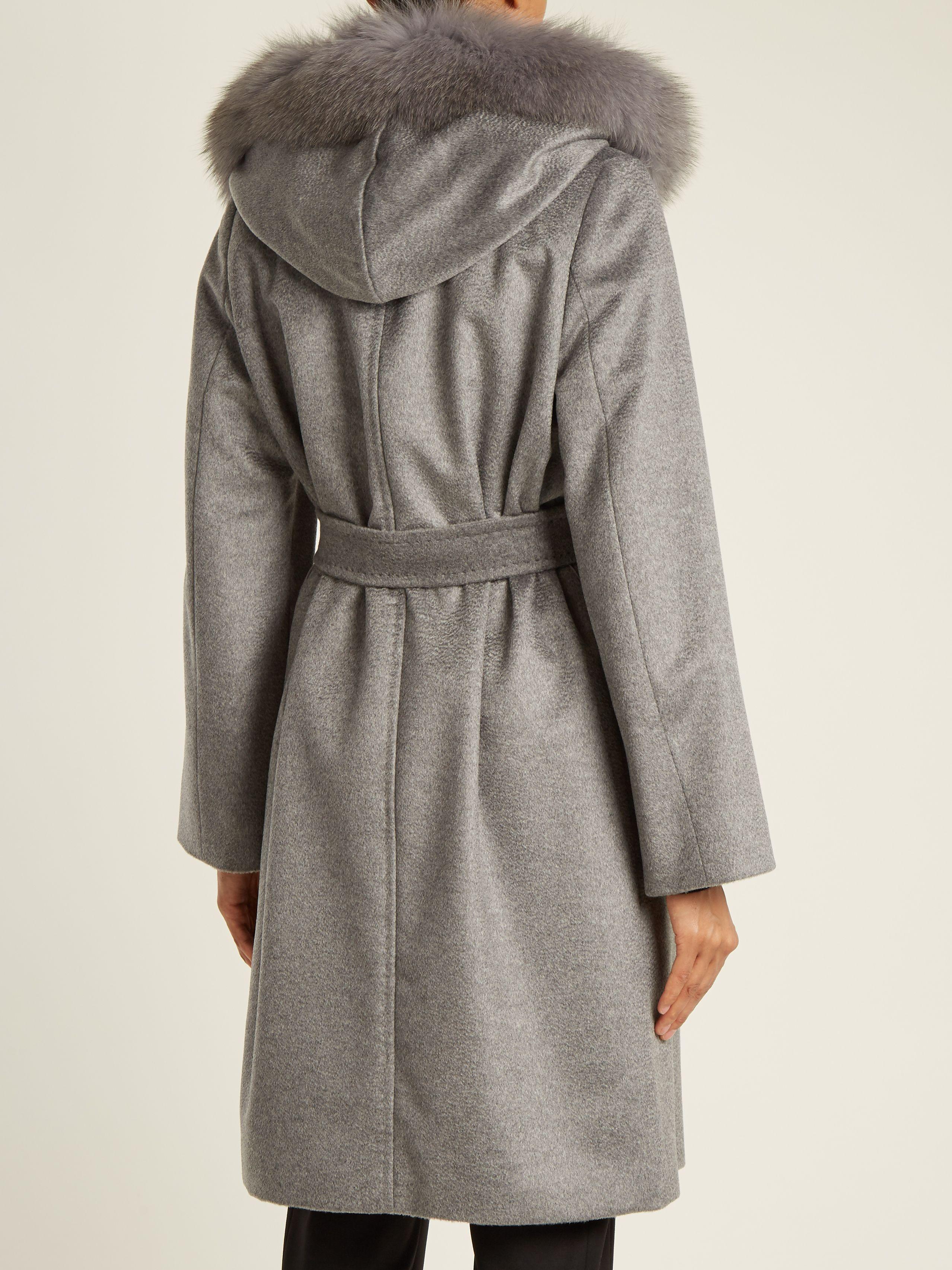 Diritto coat  dc8a5f87d7