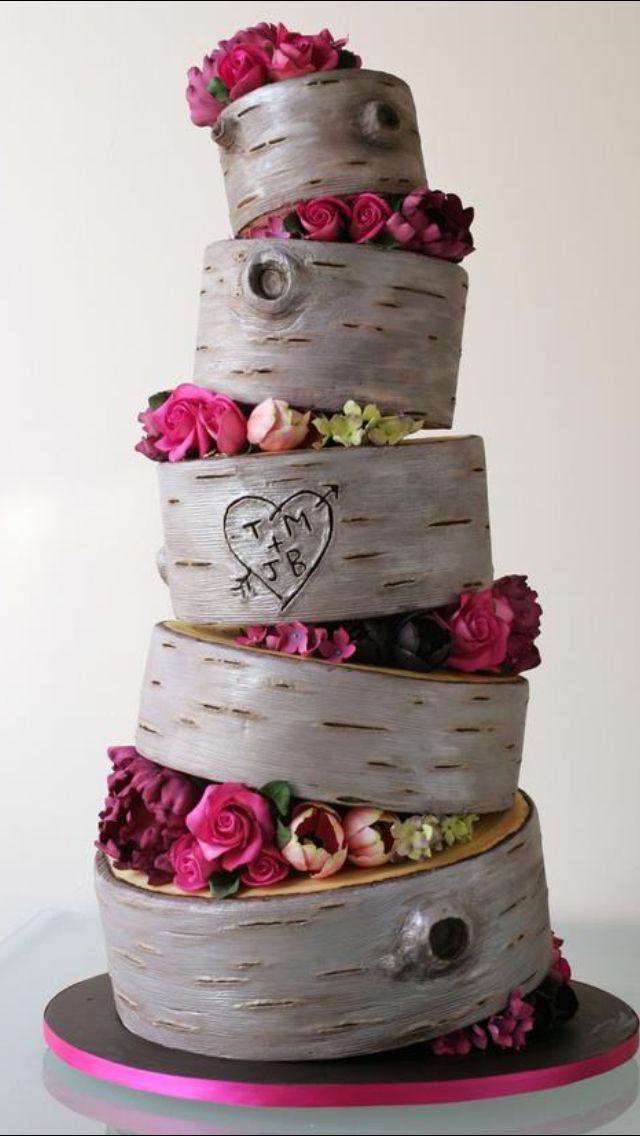 Mad hatter wedding cake idea | Weddings | Pinterest | Wedding cake ...