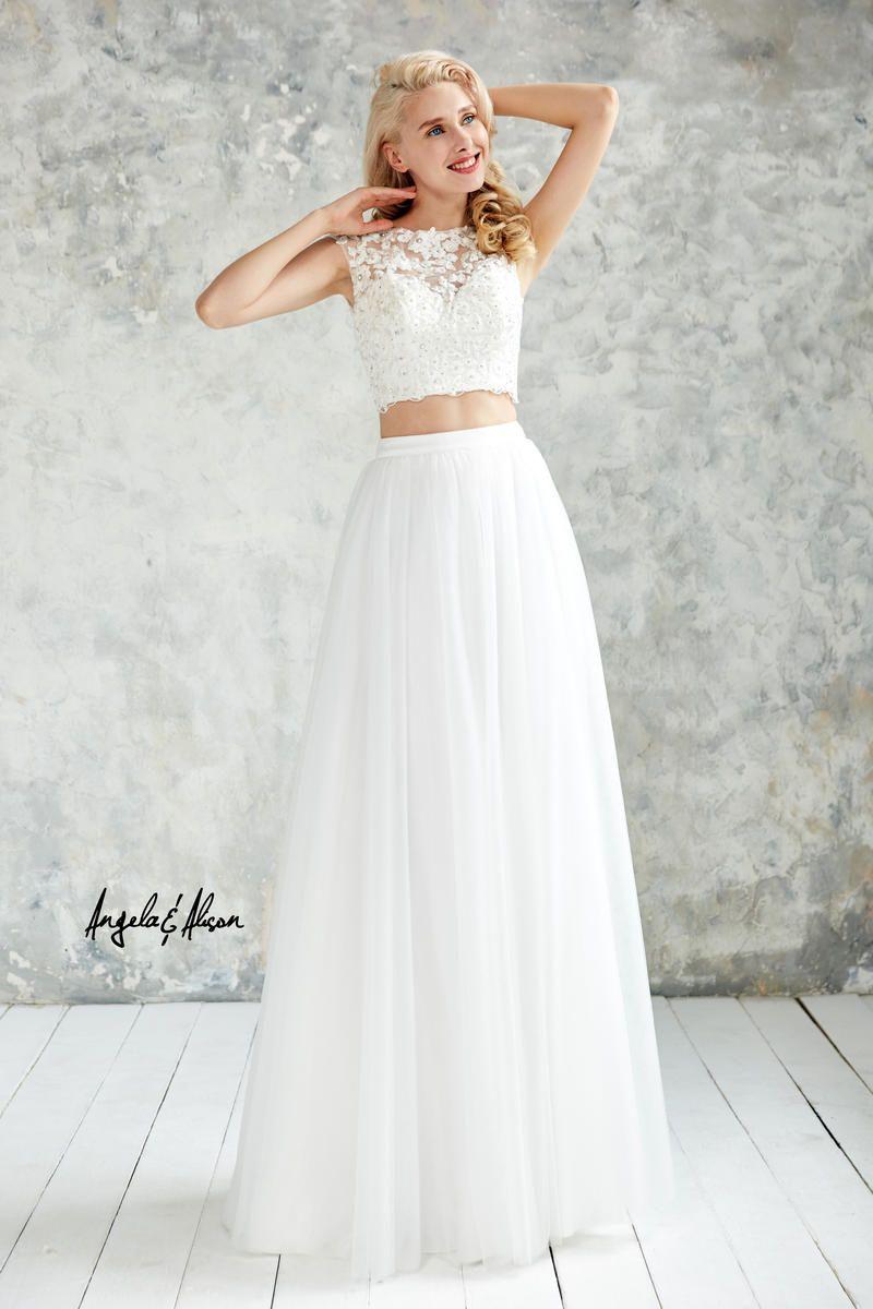 Fancy Wedding Dresses Worcester Gift - Wedding Dresses & Bridal ...