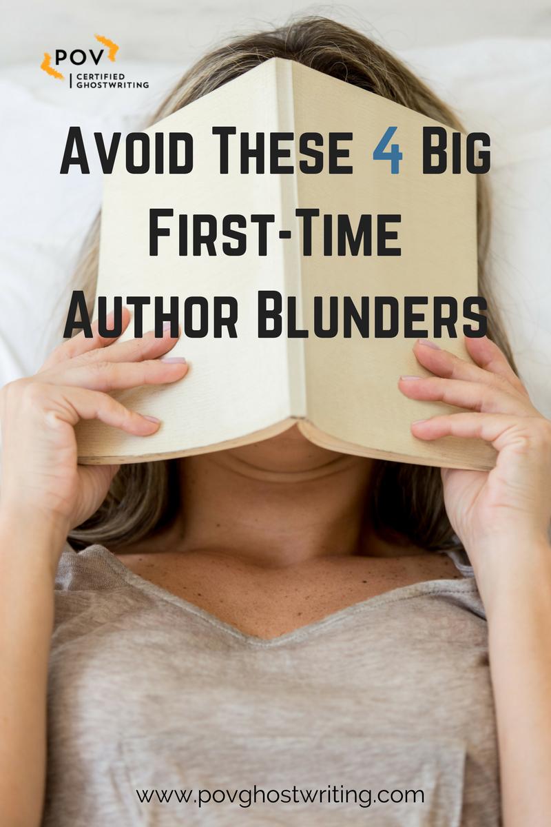 how to write a book outline