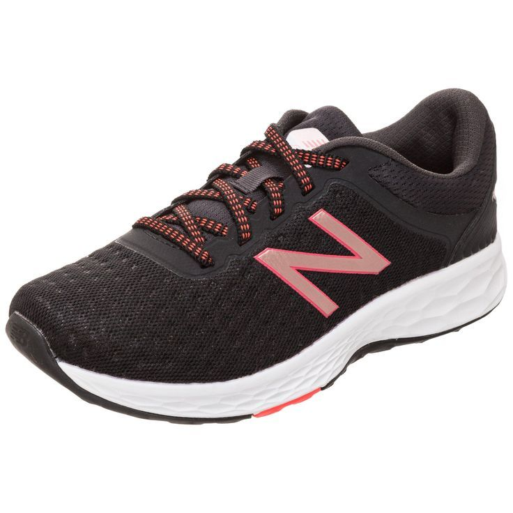 New Balance »Wl574 uba b« Sneaker | Fashion (latest) | New
