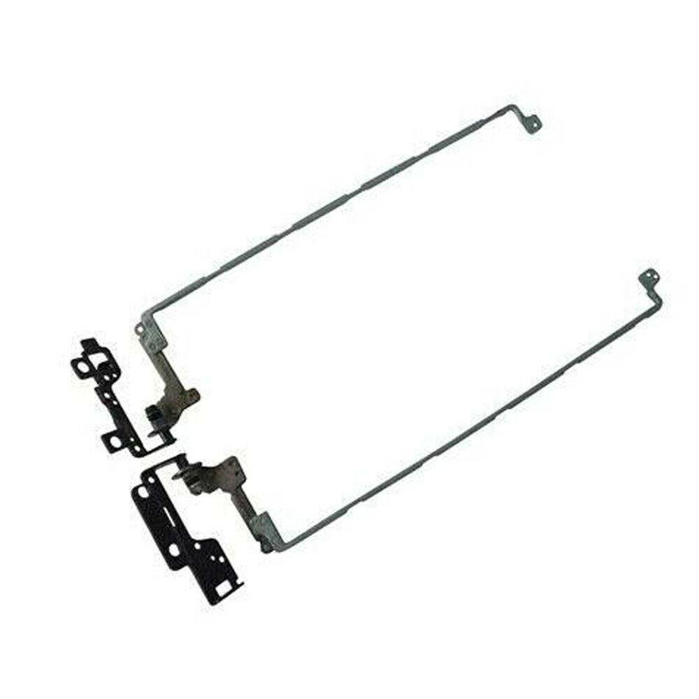 New HP 17-AK 17-AK013DX 17-BS 17-BS019DX 17-BS055NR LCD Screen Hinges 926527-001