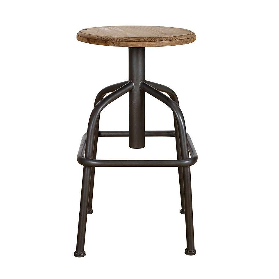 spitalfields bar stool dunelm kitchen bits pinterest bar find this pin and more on kitchen bits by leelou16