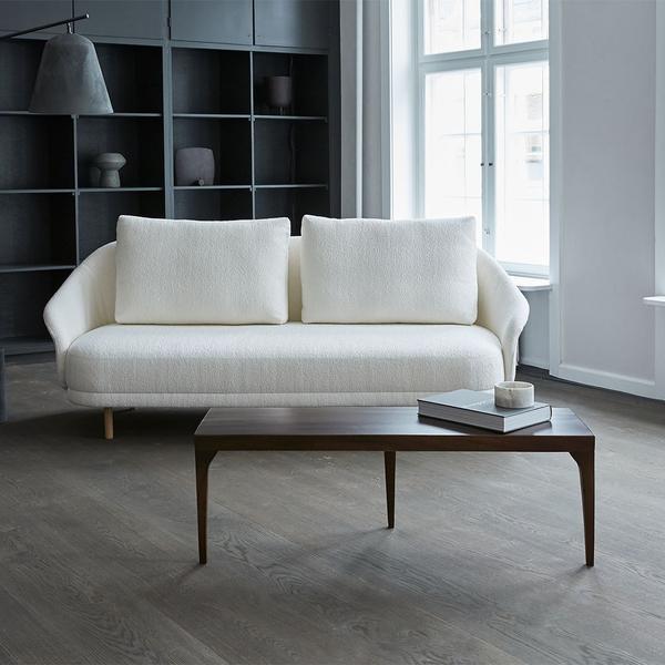 New Wave Two Seater Sofa Furniture Interior Design Examples Contemporary Furniture Design