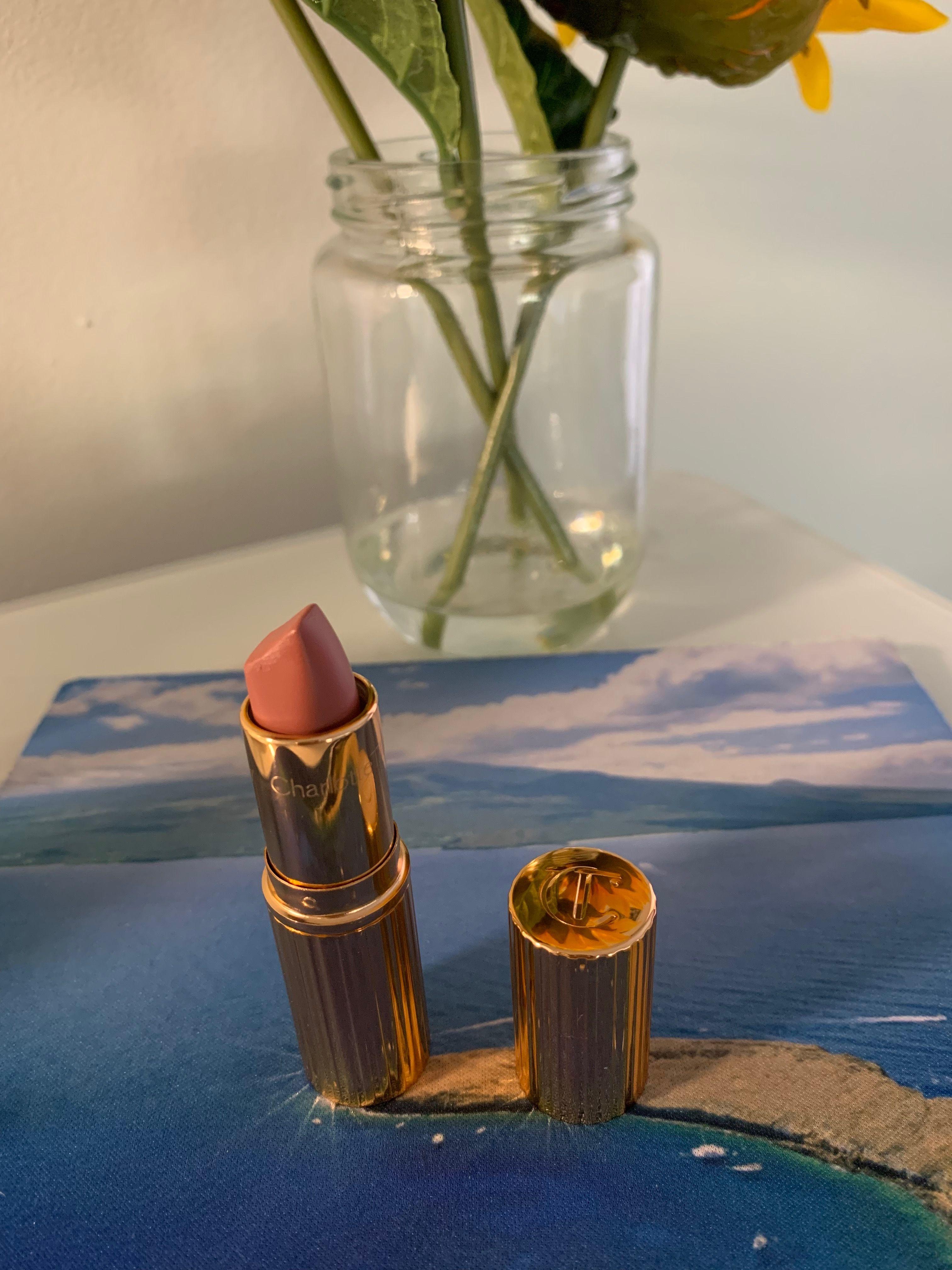 Pin on Makeup & Nails