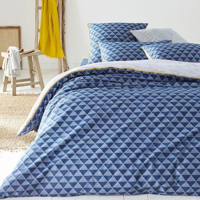 soldes la redoute linge de maison troisieme demarque 3suisses soldes enfantbb linge de lit. Black Bedroom Furniture Sets. Home Design Ideas