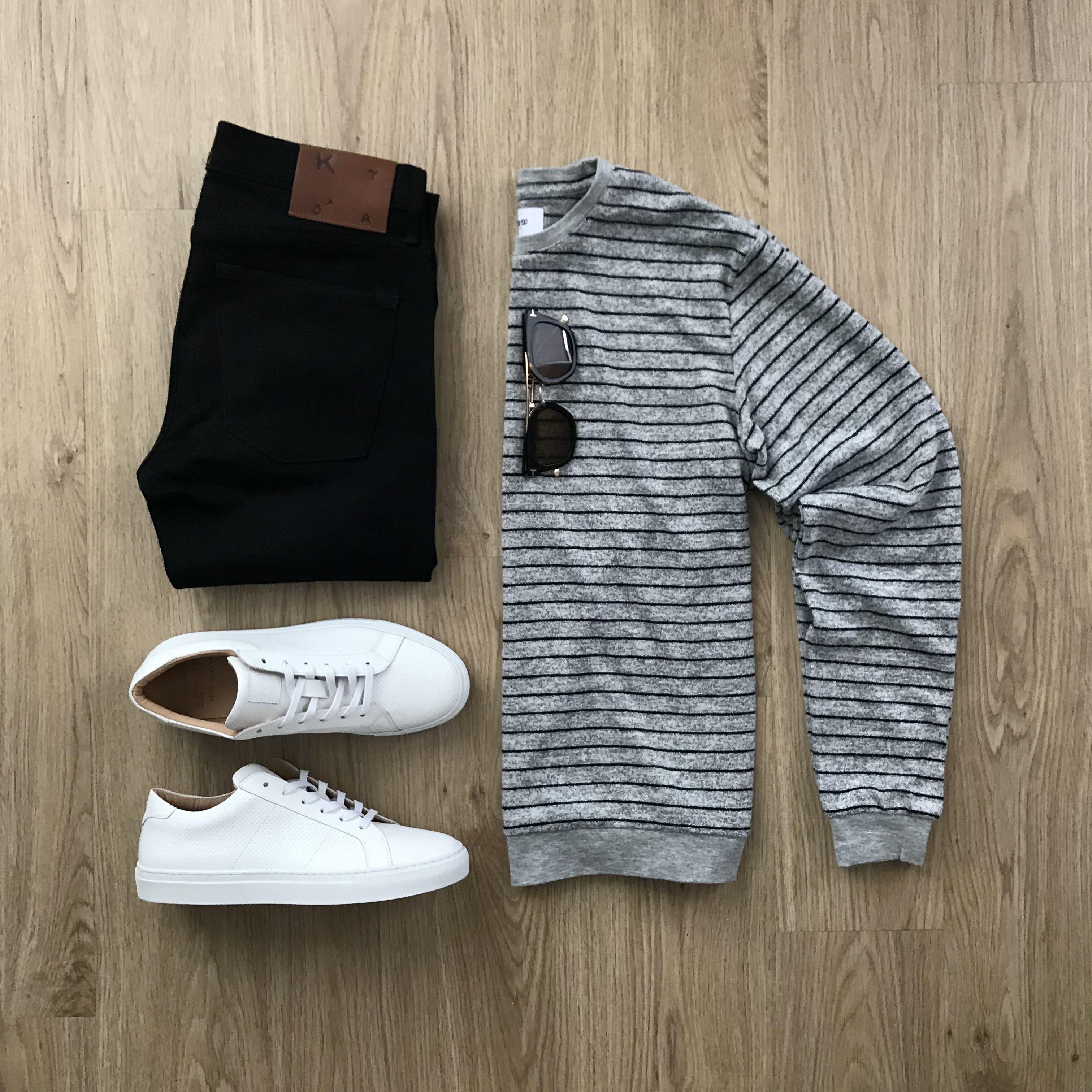 Combinações Masculinas   Moda masculina casual, Moda