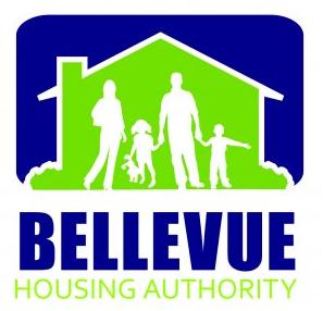 Bellevue Housing Authority In Nebraska Bellevue Author Nebraska