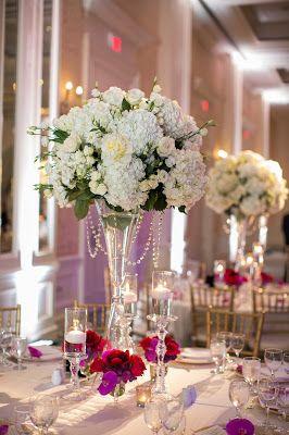 Planned Designed By Weddings StarDust
