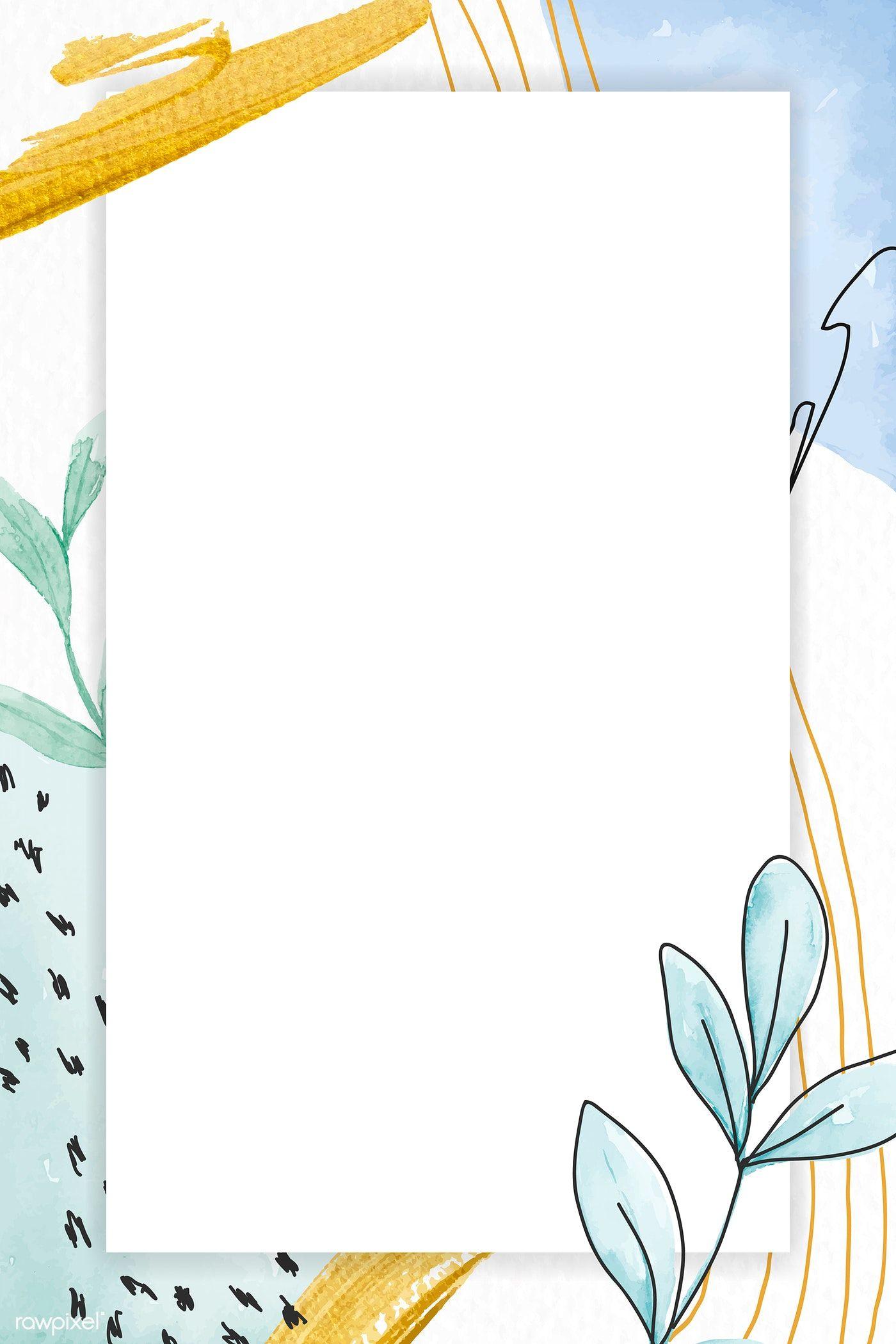 خلفية من اجمل جمال In 2021 Oneplus Wallpapers Abstract Wallpaper Backgrounds Abstract Wallpaper