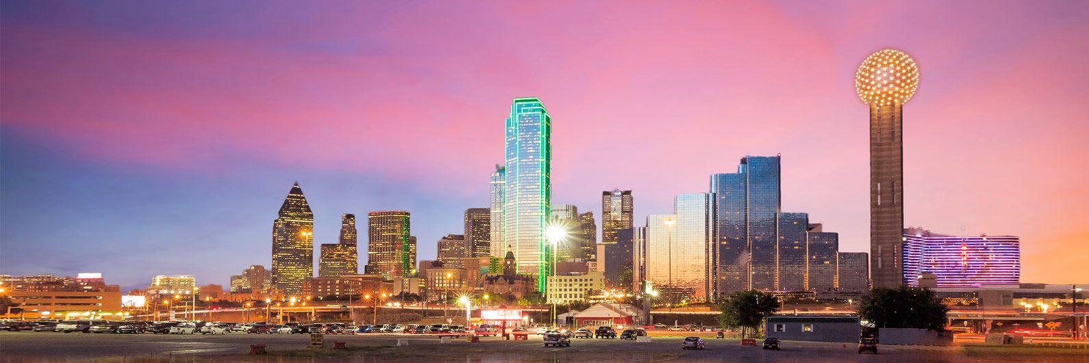 Cheaper car insurance in Dallas TX. Get affordable auto