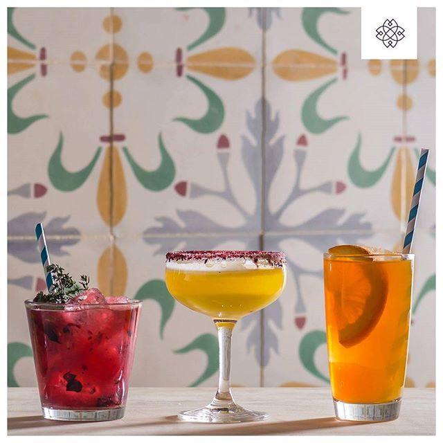 • Happy Hour •  #Gardënia #drinks #cocktails #nyc #happyhour #nyclife #nycliving #westvillage #westvillagelife #westvillageliving