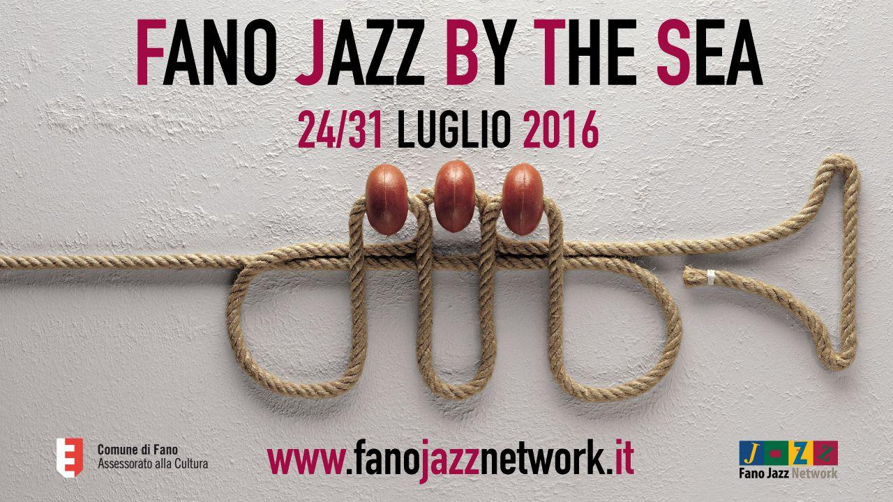 fano jazz 2016 - Cerca con Google