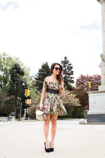 Platform Pumps – Fashion dresses