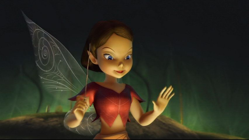 the disney fairies of pixie water talent | Disney Fairies Movies Which Is Your Favorite Talent?