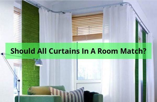 Diy Shower Curtain And Ways To Upgrade Your Bedroom Curtains Kids