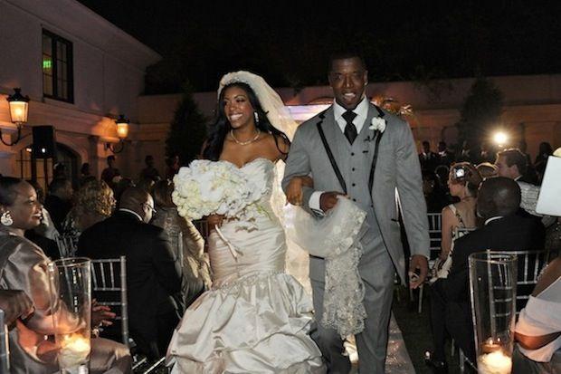 Udsphoto35 Jpg 620 413 Porsha Williams Fantasy Wedding Porsha