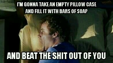 Step Brother Quotes Just Created A Step Brother Quote Haha  Memes And Quotes .