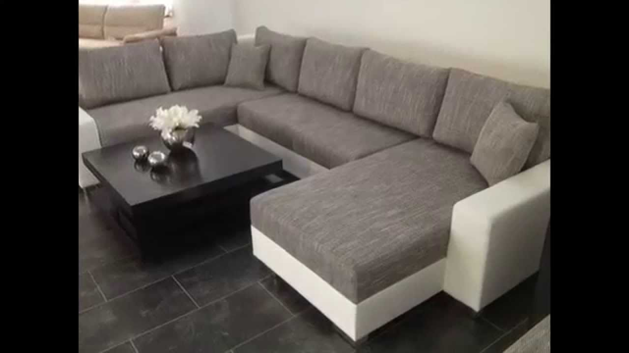 sectional couch sofa loveseat-#sectional #couch #sofa #loveseat Please Click Link To Find More Reference,,, ENJOY!!