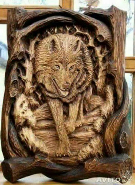 Pin By Victoria Gray On Wood Works Wood Carving Dremel