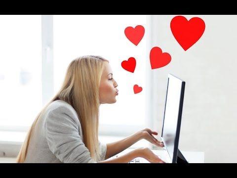 Знакомства dating love