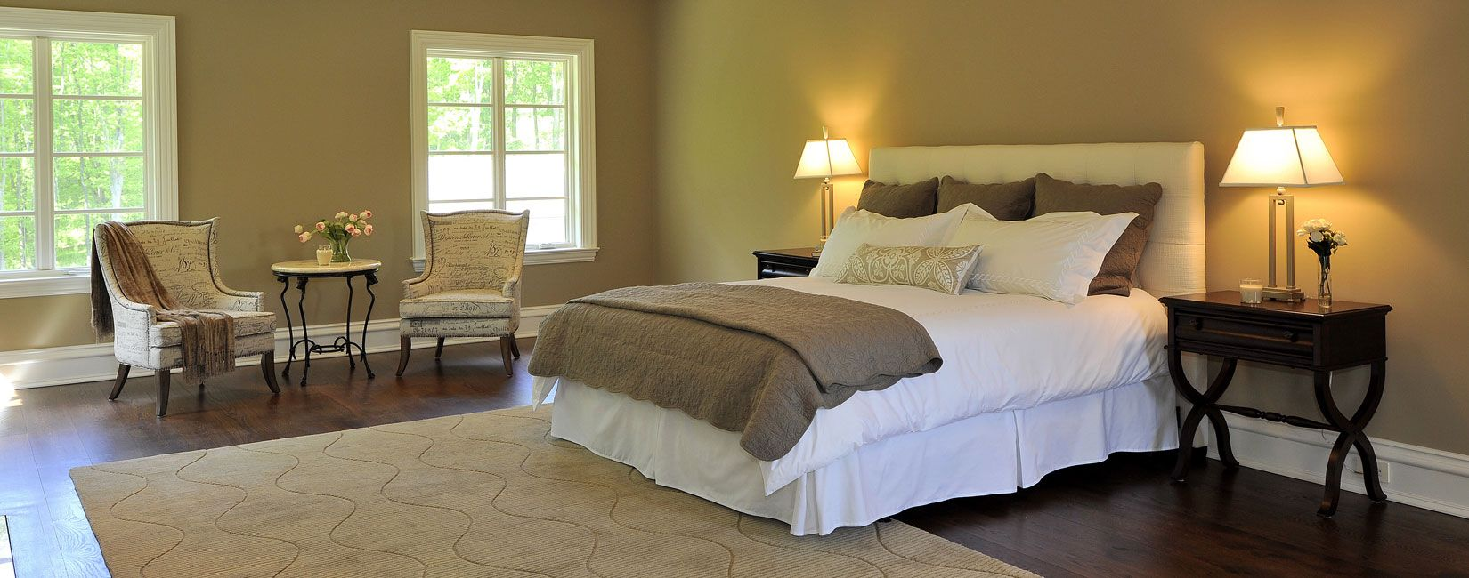 Pin by Shelly McGill on A. Home Staging and Designs I like