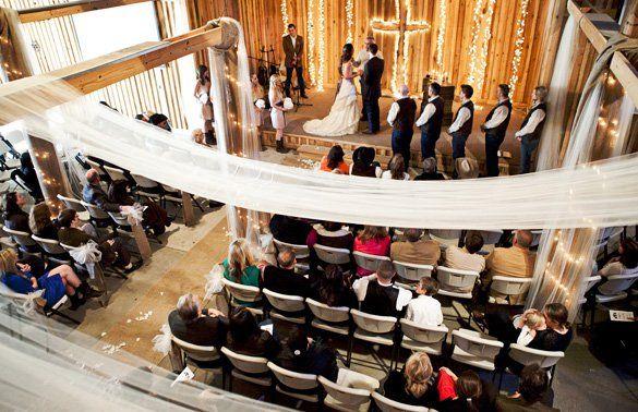 Barn Wedding On A Budget | Barn weddings, Barn and Weddings