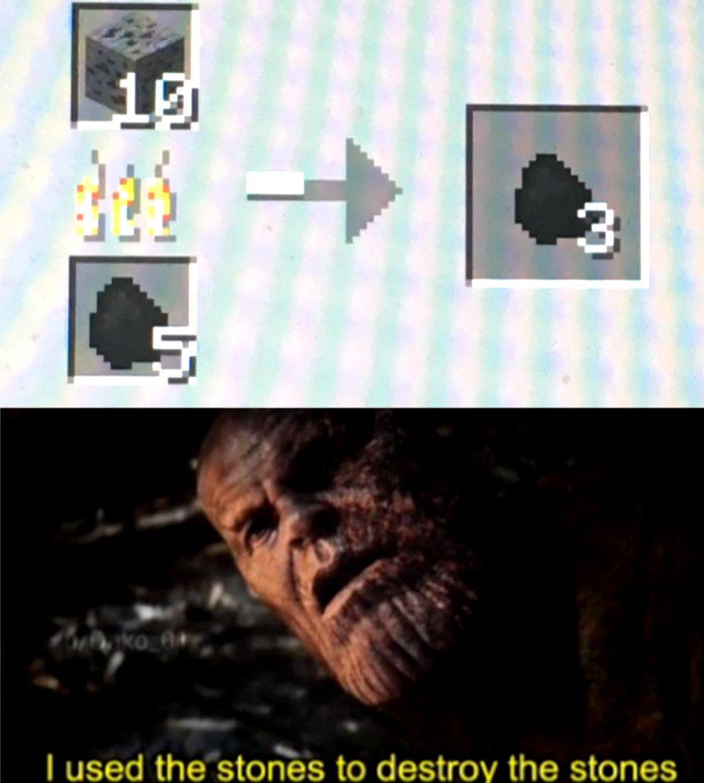 Hilarious Minecraft Memes Minecraft Cringe Memes Reddit Memes Minecraft Funny Memes Minecraft Memes