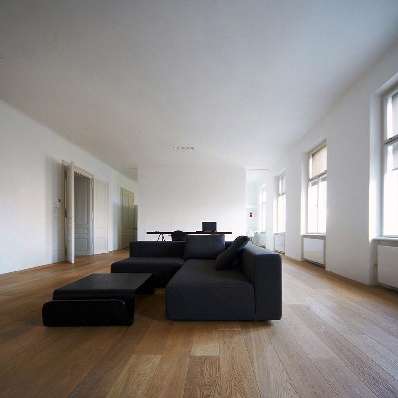 Love this furniture.