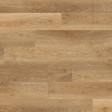natural light wood floor. natural light wood effect vinyl flooring tiles u0026 planks karndean uk ireland floor l
