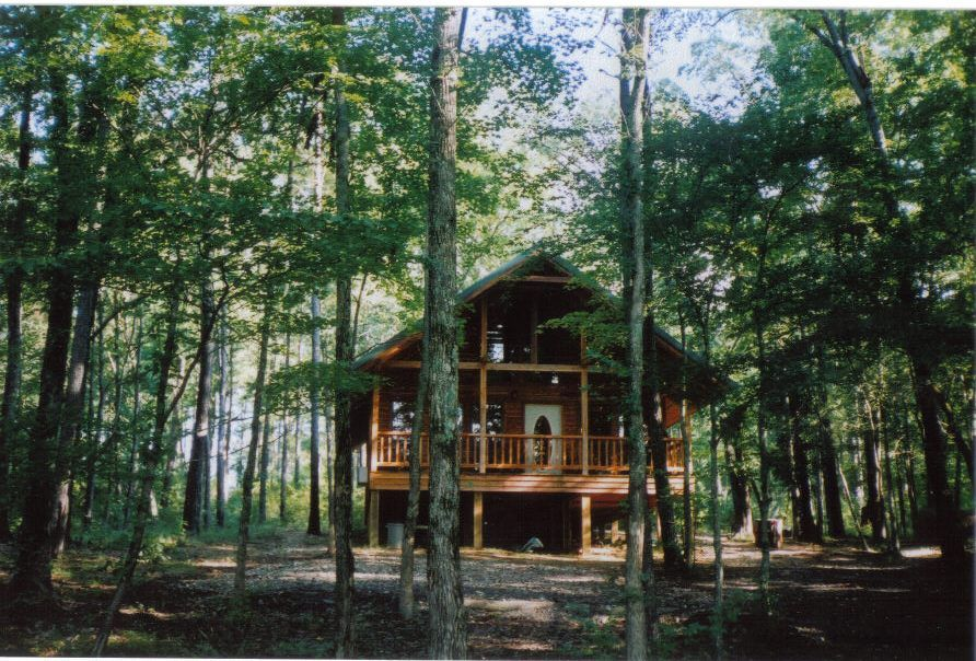 Etonnant Oklahoma Cabin Rentals Secluded Private Vacation Cabins In Southeast  Oklahoma For Couples, Friends And Family Vacations At Silver Creek Cabins.
