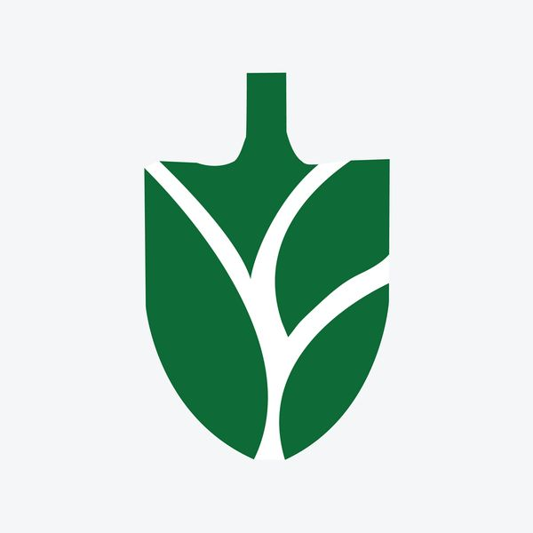 Proposed Identity | Seattle Urban Farm Company by Kate ...