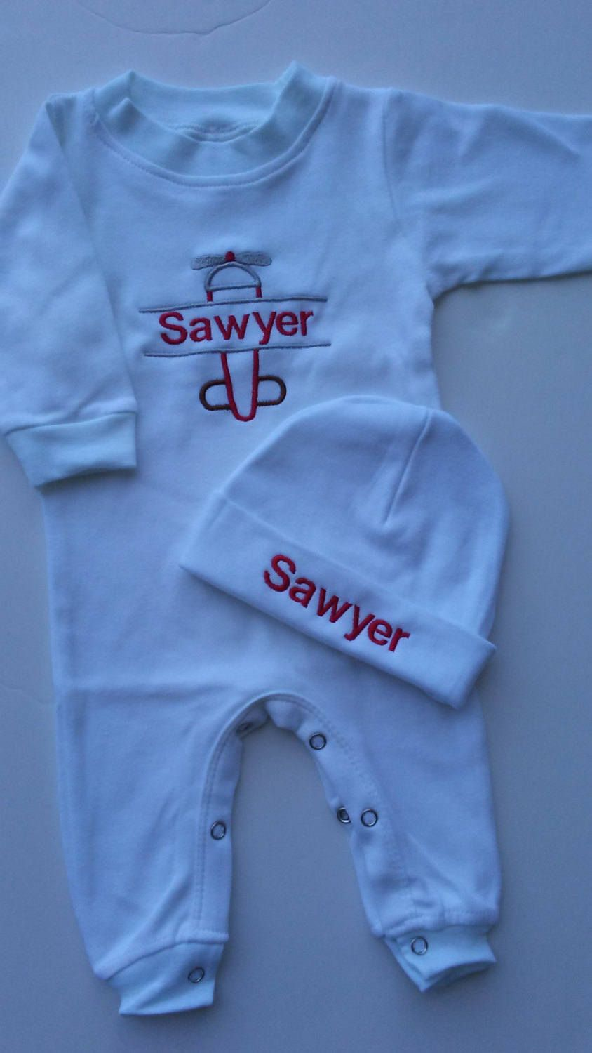 5df75bef5fa baby boy clothes