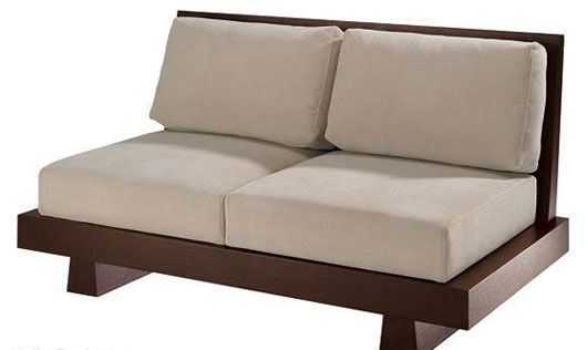 17 Best Images About Japan Couches On Pinterest | Floor Couch