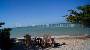yucatan real estate - craigslist | mexico | Outdoor