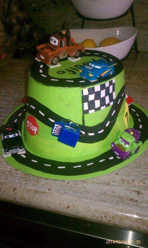 Today is crazy hat day at school! | Disney/ Pixar ...