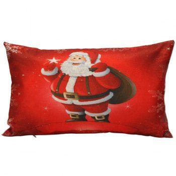 Decorative Pillows Shams Cheap Throw Pillows Shams Online Sale Amazing Cheap Decorative Pillows For Sale
