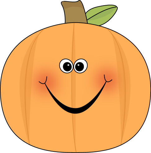 Cute Pumpkin Clip Art Cute Pumpkin Image Pumpkin Images Fall Clip Art Pumpkin Clipart
