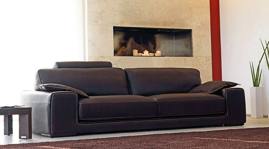 italienische sofafabrik geschenke pinterest m bel sofa und makronen. Black Bedroom Furniture Sets. Home Design Ideas