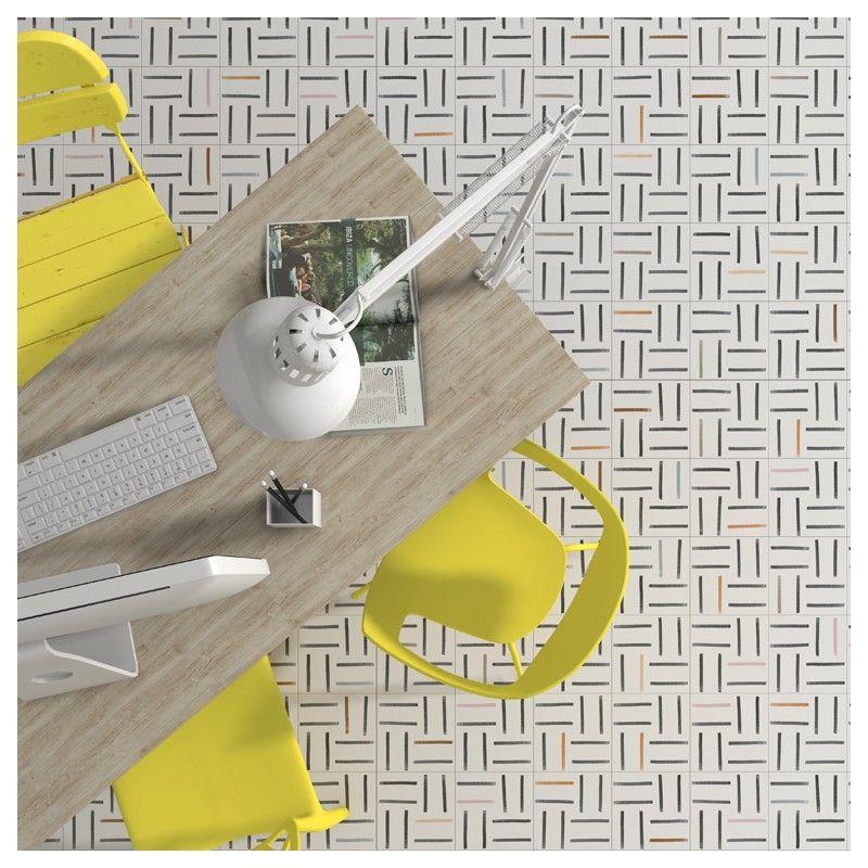 carrelage motif bo0210012 en 2019 acarreaux suelos. Black Bedroom Furniture Sets. Home Design Ideas