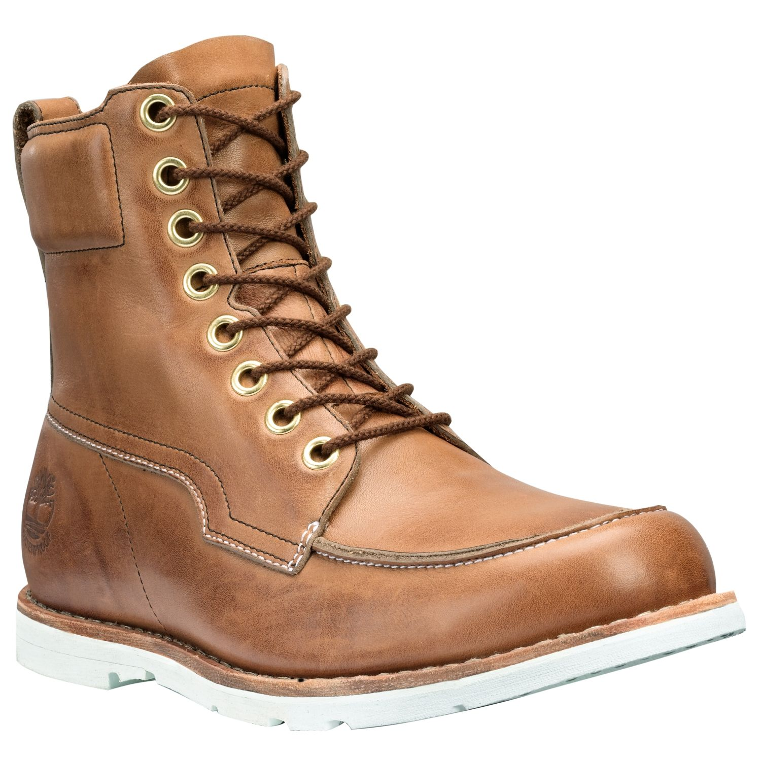 Timberland Men S Earthkeepers Rugged