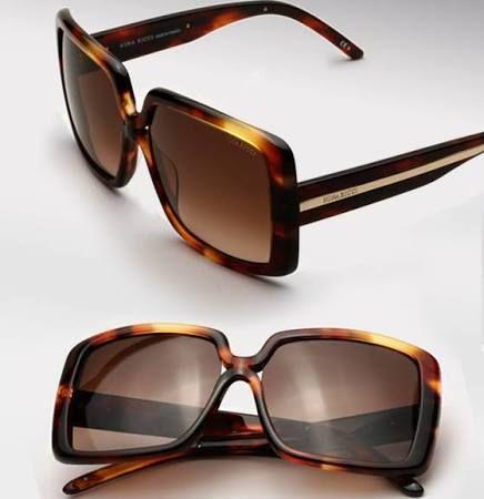 3f9007597e Nina Ricci 3203 F Sunglasses - Jackie O
