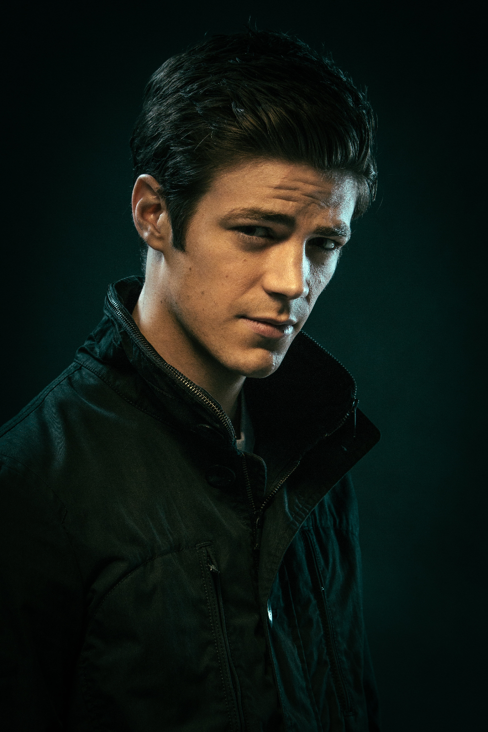 Pin By Grace Kellerman On The Flash In 2020 Grant Gustin Gustin The Flash Grant Gustin