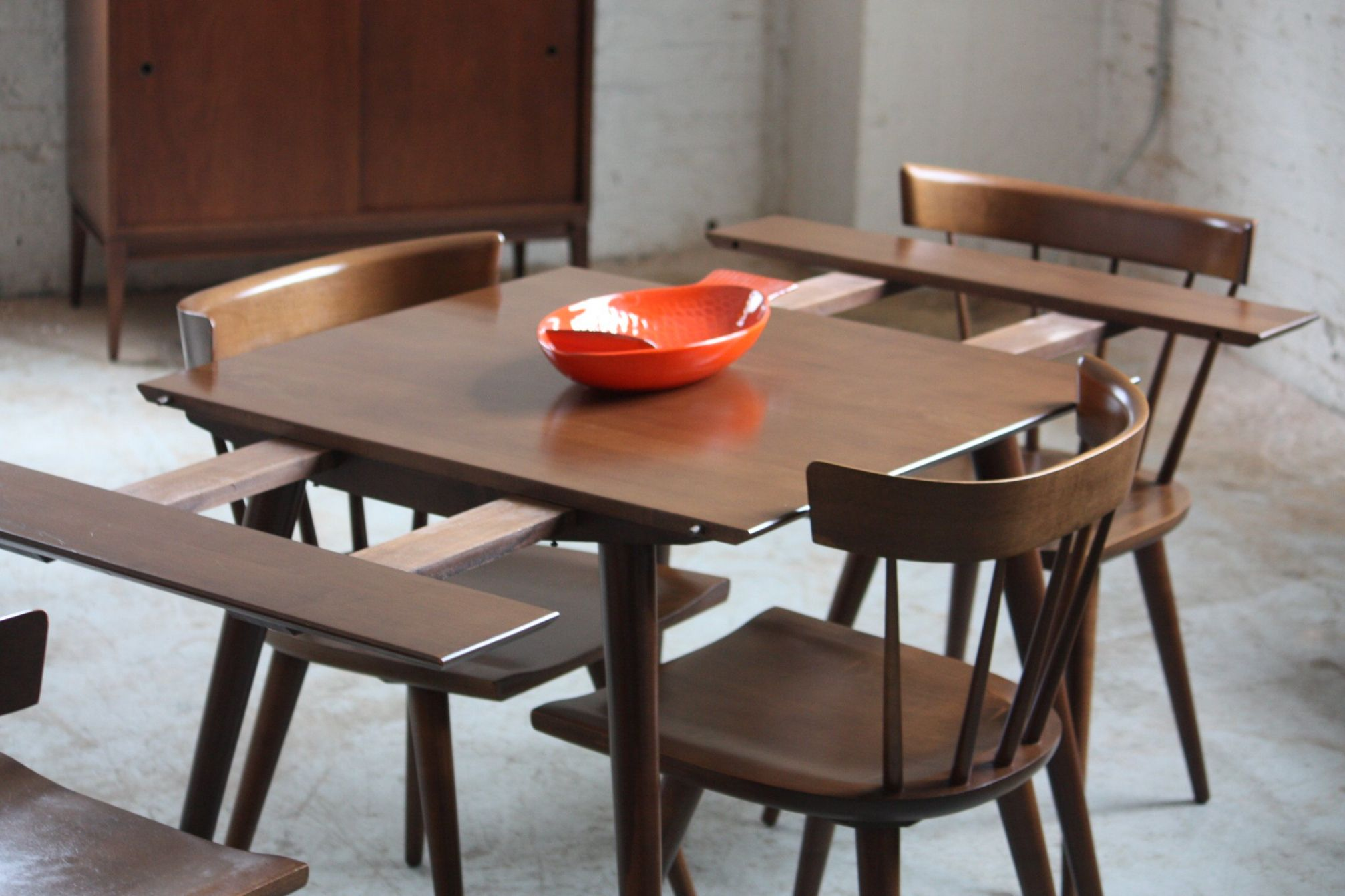 100 expandable dining tables for small spaces  interior