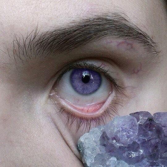 Best 25 Eye Tear Ideas On Pinterest Drawing Tears Coy
