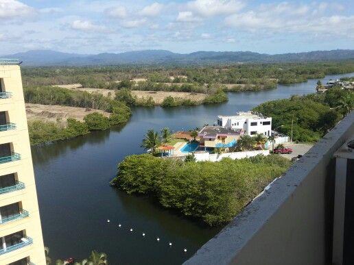 Casa En Higuerote Casas Casas Y Naciones