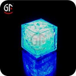 Led Ice Cube. chinaszshh.com.