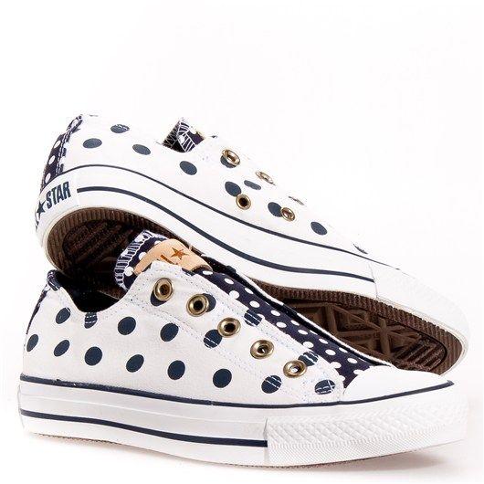 Converse Shoe Custom White Background
