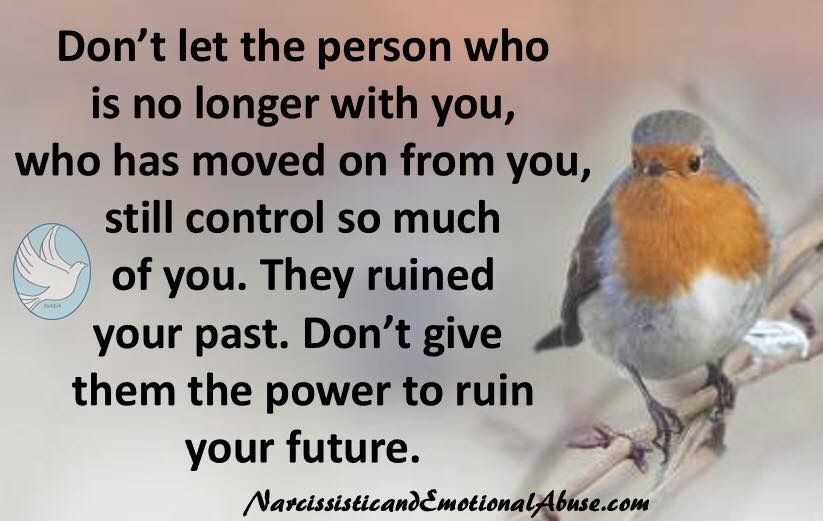 Pin By Meda On Narcissism Life Lesson Quotes Memes Quotes Quotes